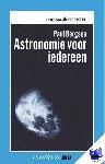 Bergsoe, P. - Vantoen.nu Astronomie voor iedereen - POD editie
