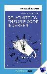 Gardner, M. - Vantoen.nu Relativiteitstheorie voor iedereen - POD editie