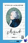 Paumgartner, B. - Mozart II - POD editie