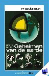 Rey, L. del - Vantoen.nu Geheimen van de aarde - POD editie