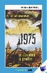 Greenaway, P. van - Vantoen.nu 1975 De atoombom is gevallen - POD editie