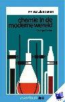 Porter, G. - Chemie in de moderne wereld