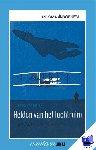 Forrester, L. - Vantoen.nu Helden van het luchtruim - POD editie