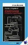 Englebardt, Stanley L. - Vantoen.nu Elektronica: onbeperkte mogelijkheden - POD editie