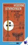 Rousseau, P. - Vantoen.nu Moderne uitvindingen - POD editie