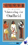 Burgh, W.G. de - Vantoen.nu Nalatenschap der oudheid I - POD editie