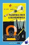 Laver, F.J.M. - Vantoen.nu Elektriciteit & elektronica - POD editie