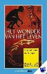 Wood Krutch, J. - Wonder van het leven - POD editie