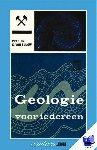 Bulow, K. von - Vantoen.nu Geologie voor iedereen II - POD editie