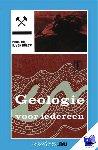 Bulow, K. von - Vantoen.nu Geologie voor iedereen I - POD editie