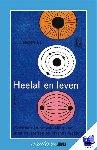 Berrill, N.J. - Vantoen.nu Heelal en leven - POD editie