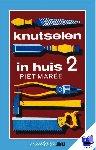 Mareé, Piet - Knutselen in huis 2 - POD editie
