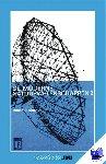 Asimov, I. - Moderne natuurwetenschappen