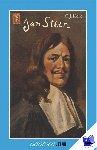 Kelk, C.J. - Vantoen.nu Jan Steen - POD editie