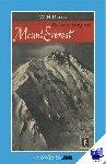 Murray, W.H. - Vantoen.nu Verovering van de Mount Everest - POD editie