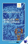 Dobzhansky, T. - Evolutie en erfelijkheid - POD editie