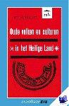 Albright, W.F. - Vantoen.nu Oude volken en culturen in het Heilige Land - POD editie