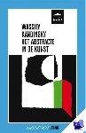 Kandinsky, Wassily - Vantoen.nu Abstracte in de kunst - POD editie