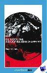 Asimov, I. - Vantoen.nu Moderne natuurwetenschappen I - POD editie