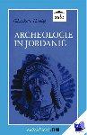 Lankaster Harding, G. - Vantoen.nu Archeologie in Jordanië - POD editie