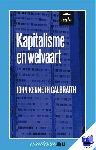 Galbraith, J.K. - Vantoen.nu Kapitalisme en welvaart - POD editie