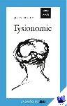 Brophy, J. - Fysionomie - POD editie