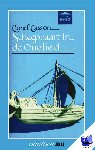 Casson, L. - Scheepvaart in de oudheid