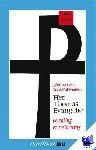 Grant, R.M., Freedman, D.N. - Vantoen.nu Thomas evangelie - POD editie