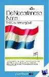 Couwenberg, S.W. - Vantoen.nu Nederlandse Natie - POD editie