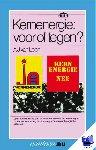 Loon, A.J. van - Kernenergie: voor of tegen? - POD editie