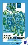 Hadfield, J.A. - Psychologie van de droom - POD editie