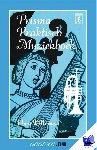 Willemze, Th. - Vantoen.nu Prisma Praktisch Muziekboek - POD editie
