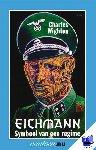 Wighton, Ch. - Vantoen.nu Eichmann - POD editie