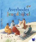 - Averbodes Jeugdbijbel