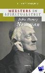 Meulenberg, L. - John Henry Newman
