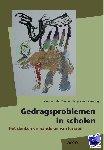 Wolf, Kees van der, Beukering, Tanja van - Gedragsproblemen in scholen