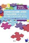Donche, Vincent, Groof, Jetje de, Petegem, Peter van - Onderzoekend leren stimuleren: effecten, maatregelen en principes