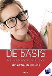 Vanopstal, Lien, Chlarie, Mathias - De basis: Nederlands voor de lagere school