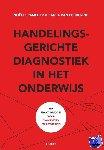 Pameijer, Noelle, Beukering, Tanja van - Handelingsgerichte diagnostiek in het onderwijs