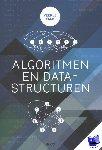 Fack, Veerle - Algoritmen en datastructuren