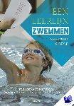 Roelandt, Filip, Gerven, Peter van, Soons, Bart, Schuylenbergh, Reinout van - Een leerlijn zwemmen. Een theoretische beschouwing