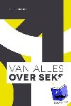Borger, Arjet - Van alles over seks