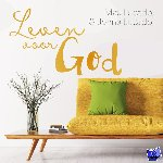 Lucado, Max, Lucado, Jenna - Leven voor God