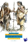 Louwe Kooijmans, Leendert - Onze vroegste voorouders