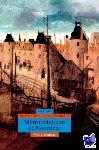 Blockmans - Algemene geschiedenis van Nederland Metropolen aan de Noordzee