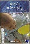 Borbely-van der Spek, S., Pikler - Baby's in beweging