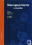 Biessels, G.J. - Neuropsychiatrie in de praktijk