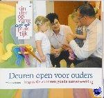 Doeleman, W. - Deuren open voor ouders