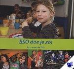 Veld, Heleen van der - BSO doe je zo