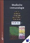 - Medische immunologie
